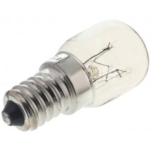 Ampoule Électrique Four 25...