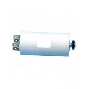 Pompe Lave linge de vidange Standard 100W BOCAS 30x22
