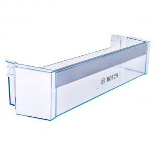 Étagère Porte-Bouteilles Pour Réfrigérateur Balay Bosch Super Ser 744473