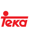 supplier - TEKA